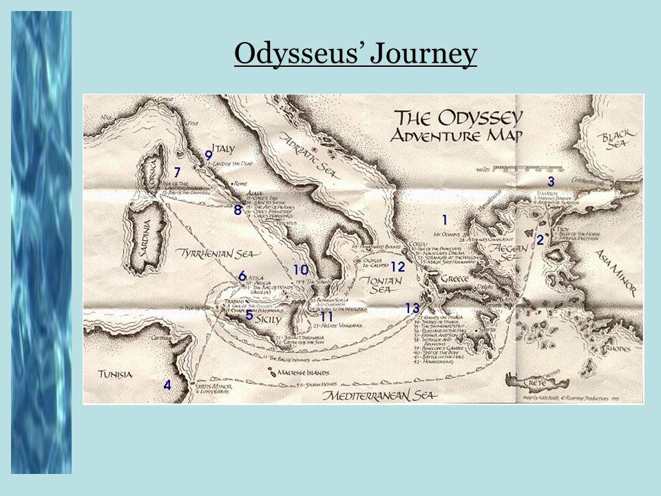 map voyage of aeneas, map of ulysses voyage, map of christopher columbus voyage, map odysseus voyage home, map of pilgrims voyage, on map of odysseus voyage