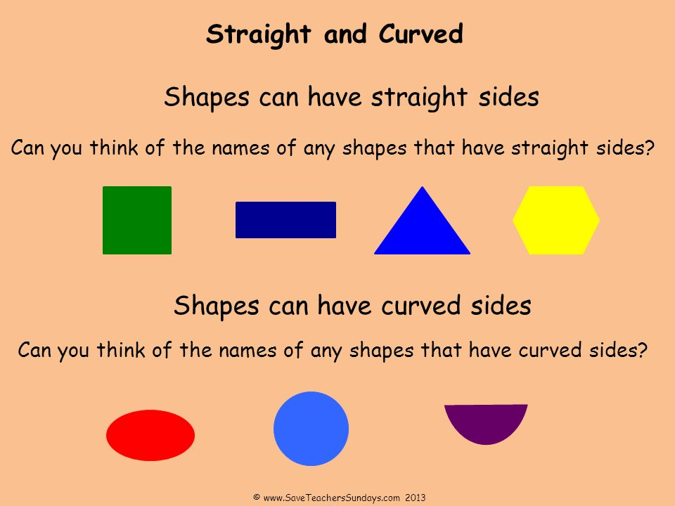 Venn diagrams sorting shapes ppt video online download shapes can have straight sides ccuart Gallery