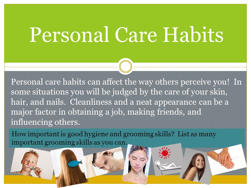 Your Skin, Hair, & Nails Objectives: - ppt video online download