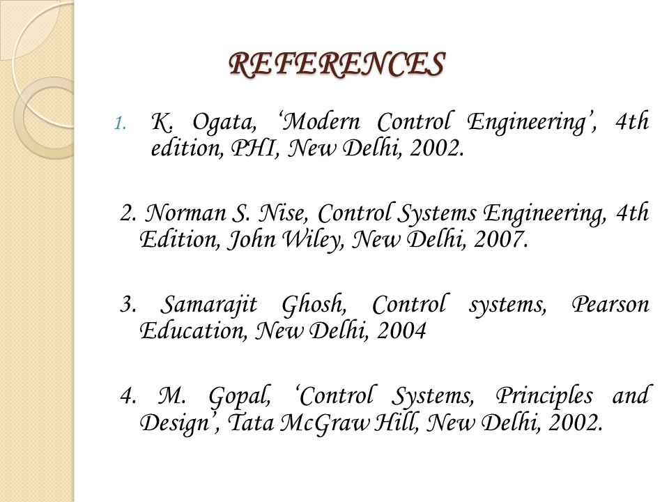 Ee2253 Control System Presented By S S Karthika Ap Eee Ppt Video Online Download