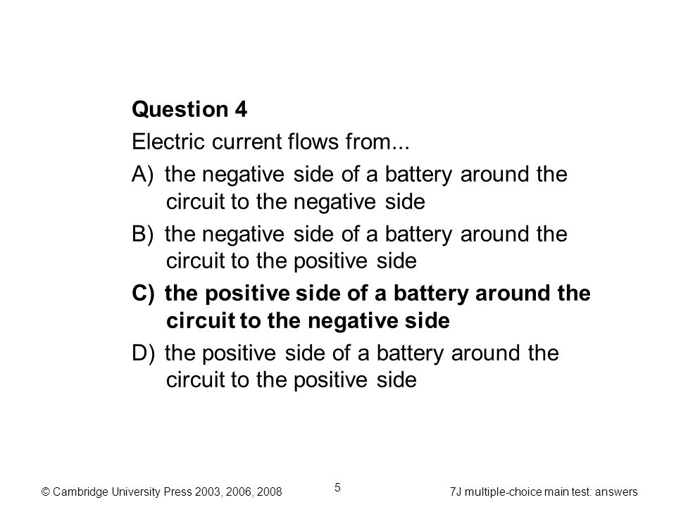 Superb Questions On Electric Circuits Basic Electronics Wiring Diagram Wiring Digital Resources Remcakbiperorg