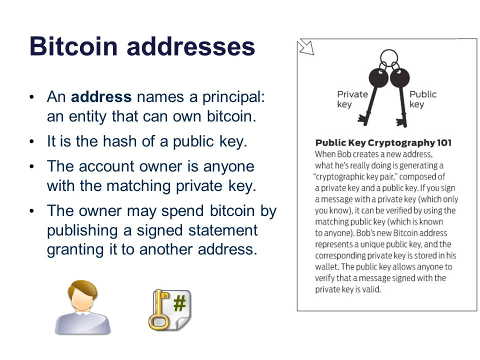 Bitcoin Jeff Chase Duke University  - ppt video online download