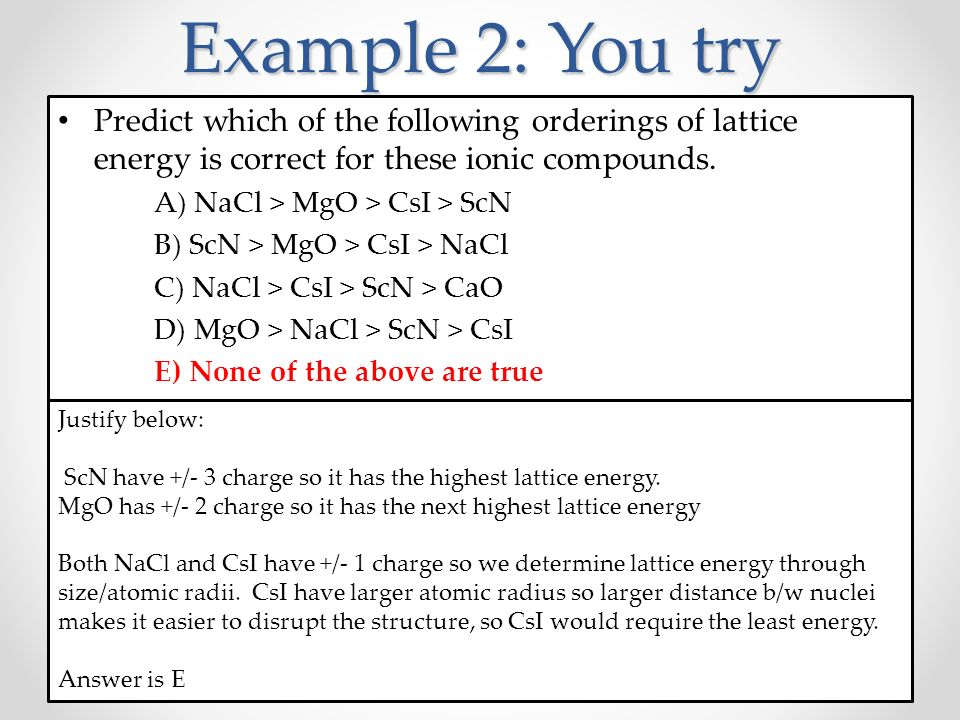 AP Chem Catalyst Catalyst Questions To Do & Homework Binder - ppt ...
