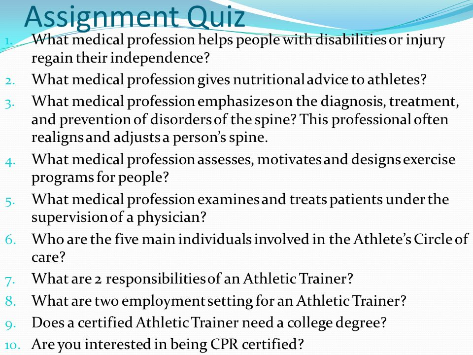 people with disabilities essay Disability topics for essays and research papers are typical for members of colleges and universities studying medicine, physiotherapy, rehabilitation, ethics, education, nursing, etc scholarly supervisors, professors, and teachers demand from students to deliver essays and research papers on a disability topic to examine their knowledge.