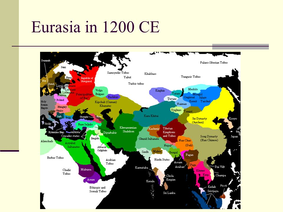ap world history dbq mongols Han dynasty chinese history including developments in politics, economics, culture, social life, religion and art wudi, great wall of china, silk road, silk.