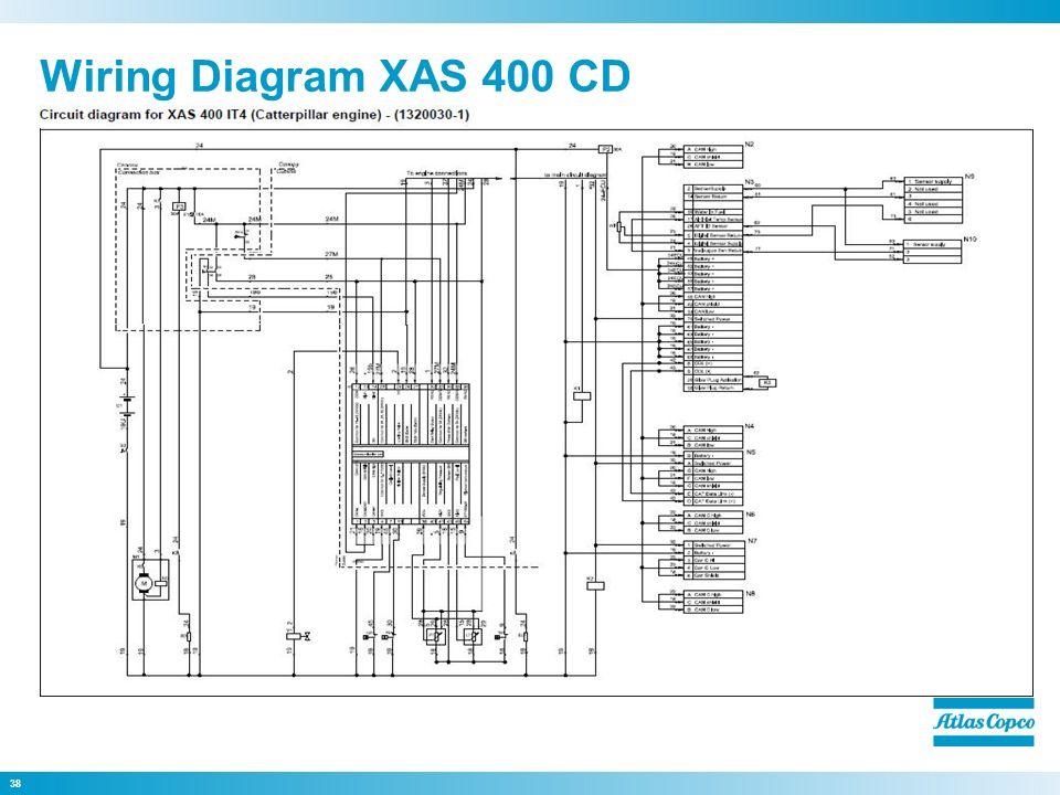 atlas copco 1600 wiring diagram schematic wiring diagrams u2022 rh detox design co 262B Wiring Schematic for A Basic Wiring Schematics
