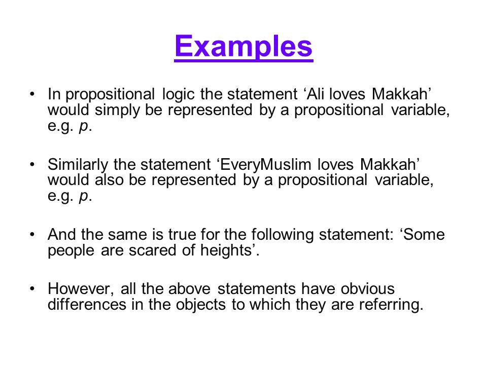 First order predicate logic discrete math structures 2 youtube.