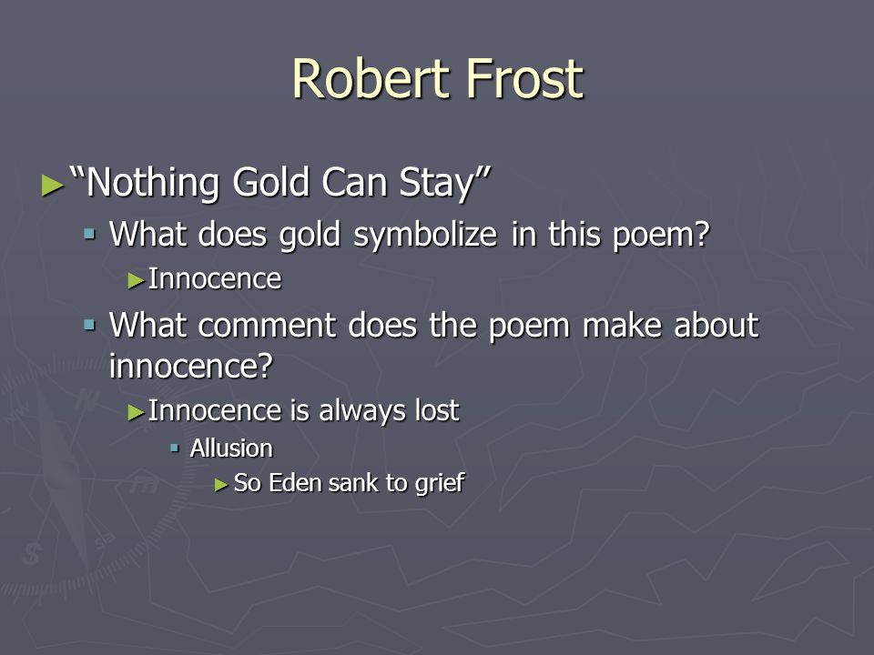 Modern Post Modern Contemporary Poetry Ppt Video Online Download