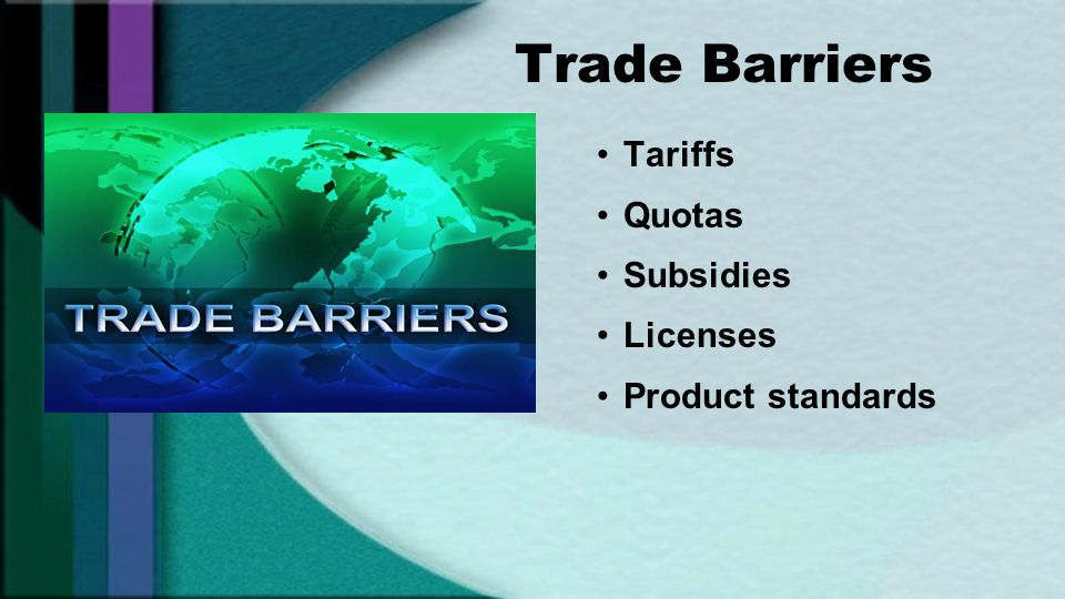 tariffs and quotas of product European union 28 tariff rate quotas import duties european union - import tariffs includes information on average tariff rates and types that us firms should be aware of when exporting to the market.