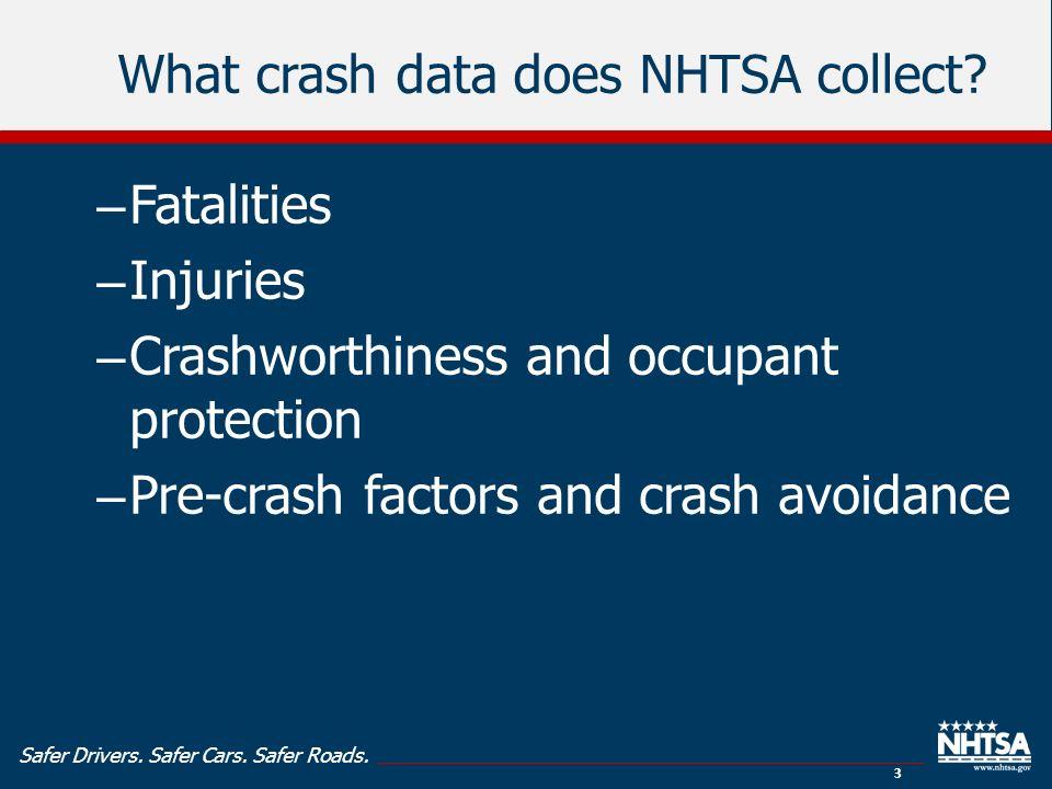 Data Modernization Traffic Records Forum Costa Mesa, CA
