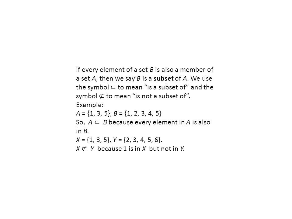 Real Numbers Natural Numbers 123456 Ppt Video Online