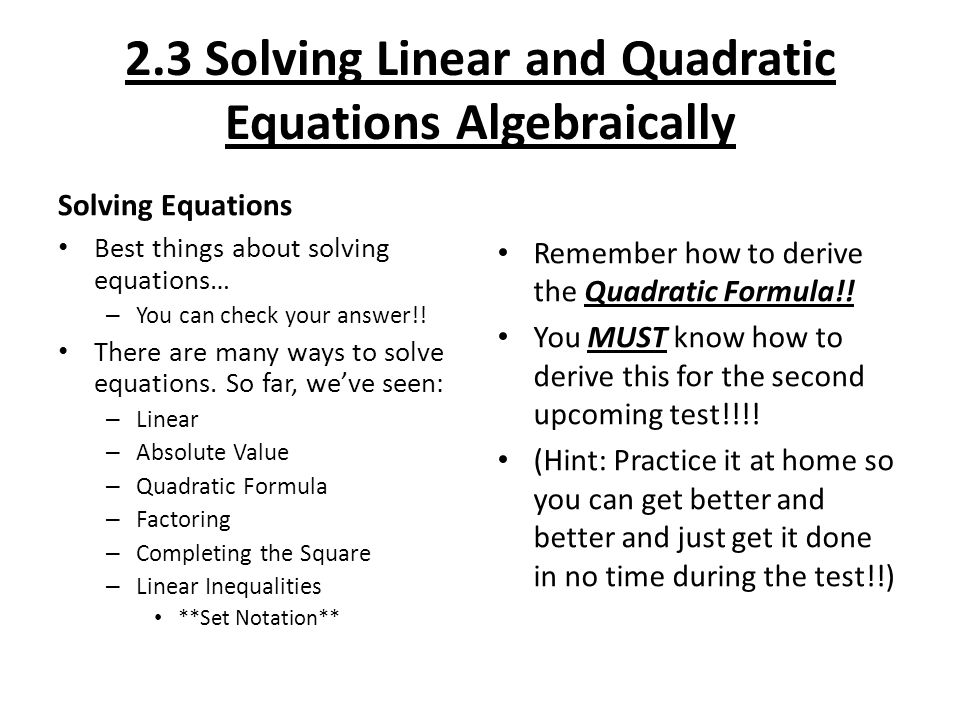 Solving Quadratic Equations  In Factored Form   EdBoost additionally Solving Quadratic Equations by Factoring   SAS moreover Worksheet quadratic equations by factoring moreover Free Worksheets Liry   Download and Print Worksheets   Free on additionally Solving Radical Equations moreover  together with 4  grade 9 polynomials worksheet fresh 9th grade factoring further How to Solve Quadratic Equation by factoring  Video Tutorial likewise Worksheet – Solving for Zeros   ppt video online download likewise Free Worksheets Liry   Download and Print Worksheets   Free on besides Solving quadratics by factoring  video    Khan Academy further Solving Quadratic Equations by Factoring   SAS in addition Solving Equations with Variables Worksheets 34 Fresh 9th Grade additionally Quadratic Equation Worksheet Solving Quadratic Equations Worksheet in addition Solve Quadratic Equations using Quadratic   YouTube furthermore Solving Quadratic Equations by Factoring Worksheet. on solving equations by factoring worksheet