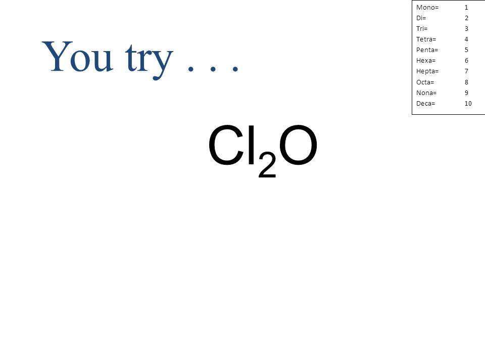 cl2o dot diagram wiring diagram schematic name Lewis Dot PCl3 cl2o lewis dot diagram wiring diagram blogs molecular shape of cl2o cl2o dot diagram
