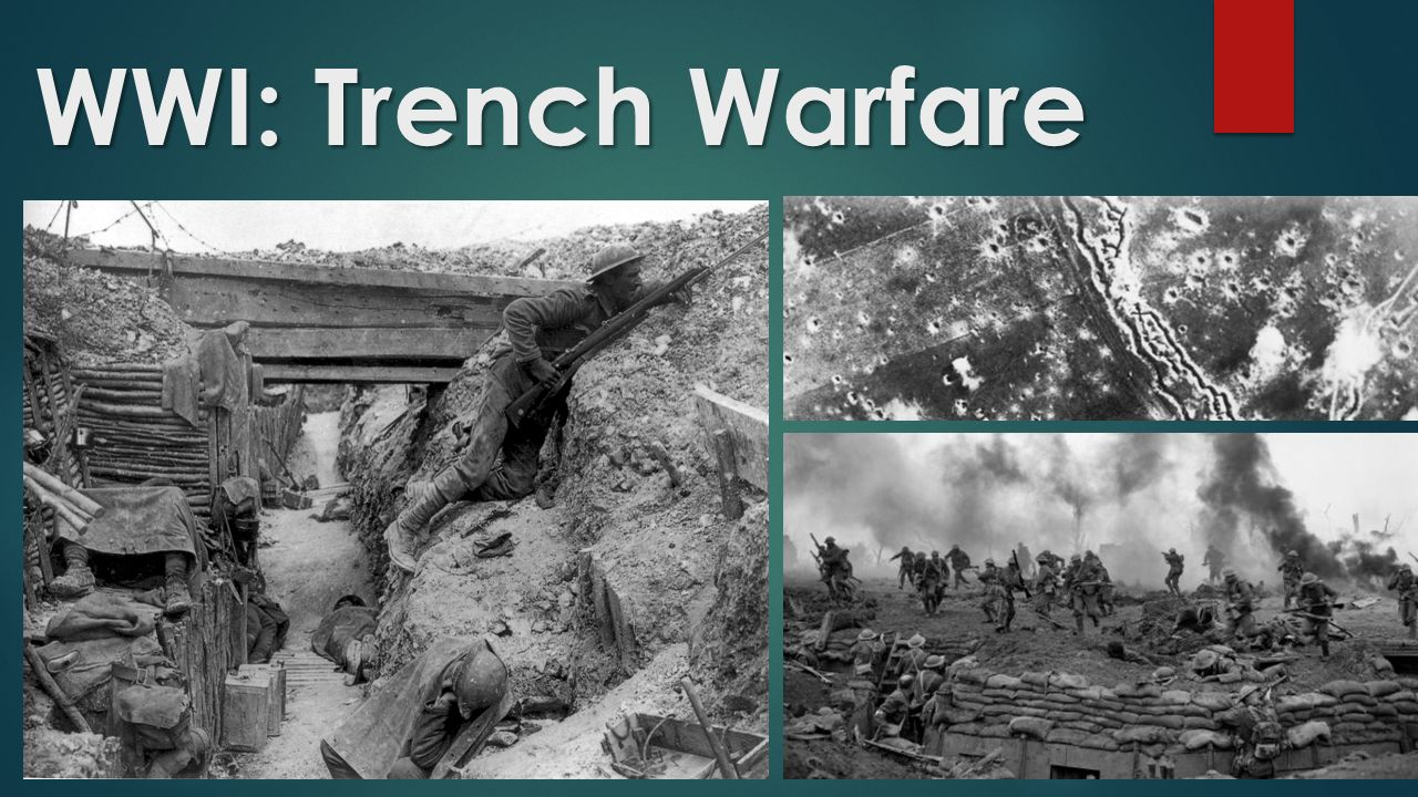 Diagram Of Trench Warfare Wwi Wiring Diagrams Ww1 Ppt Video Online Download Western Front Map