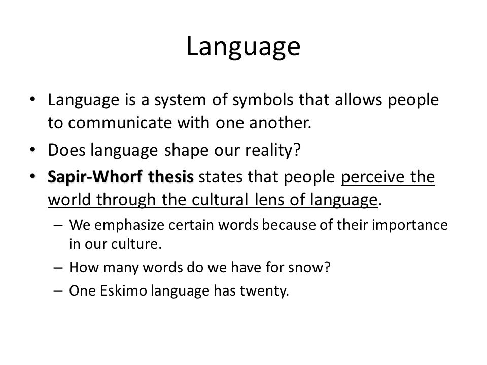 Language Is A System Of Symbols Gallery Free Symbol Design Online