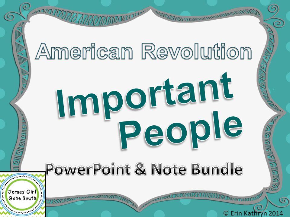 Powerpoint note bundle ppt download powerpoint note bundle toneelgroepblik Images