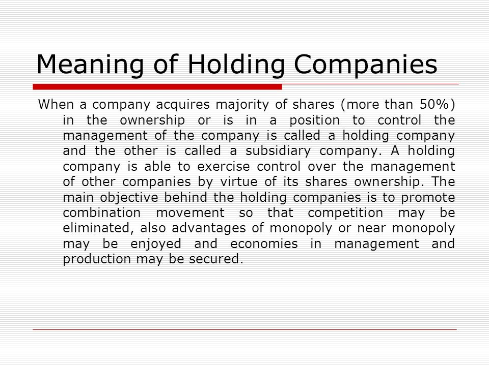tjd international holding company performs analysis on Tjd international holding company (tjd) will perform an industry analysis on the apparel manufacturing industry china is the largest exporter of this $480 billion market and the eu, japan, and the us are top importers of apparel.