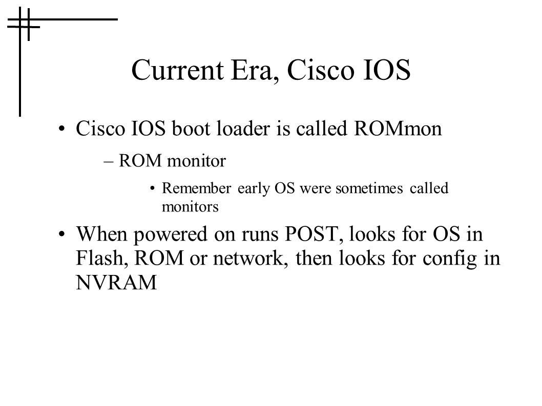 COMP075-OS2  - ppt video online download