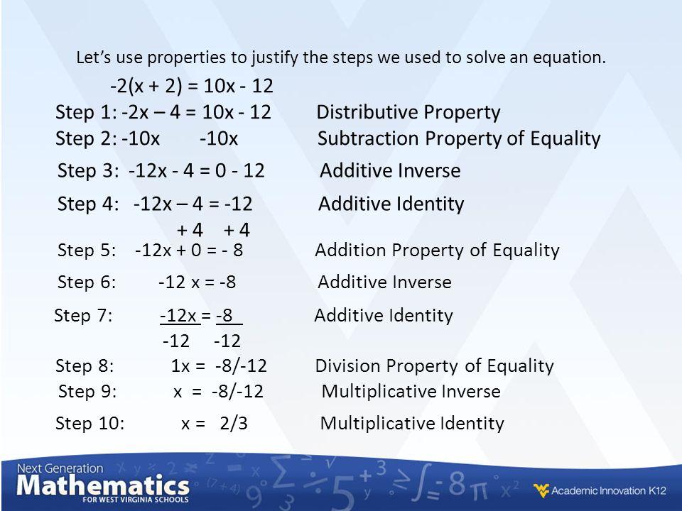 Tolle Solve For X With Steps Zeitgenössisch - Mathematik & Geometrie ...