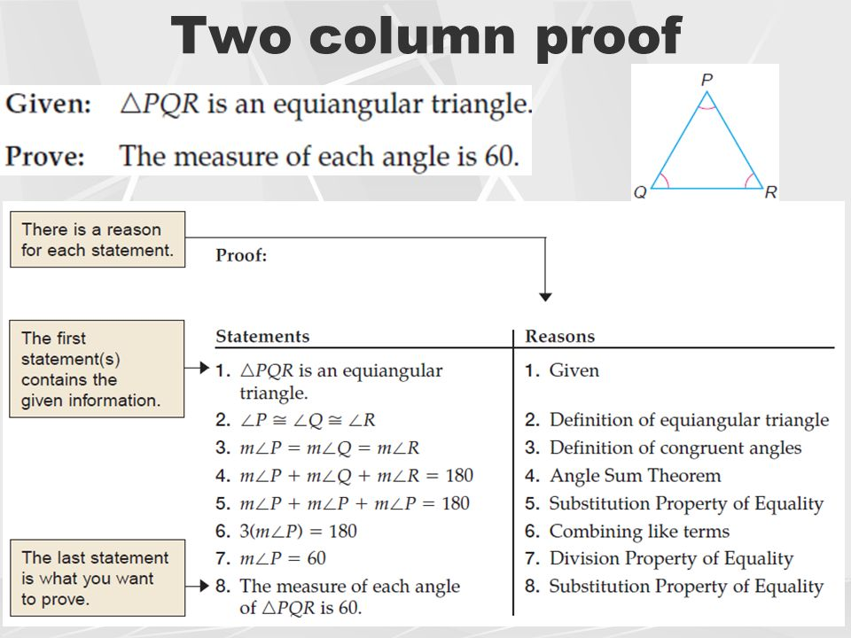 two column proofs - Ataum berglauf-verband com