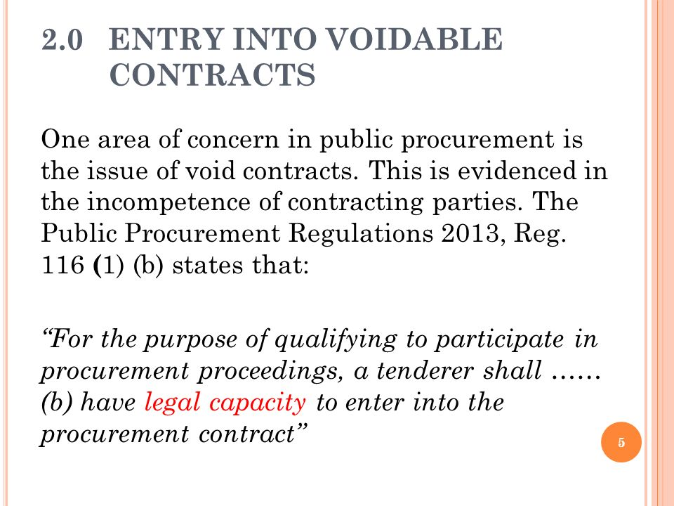 Challenges Related To The Legal Aspects Of Contracts Ppt Video