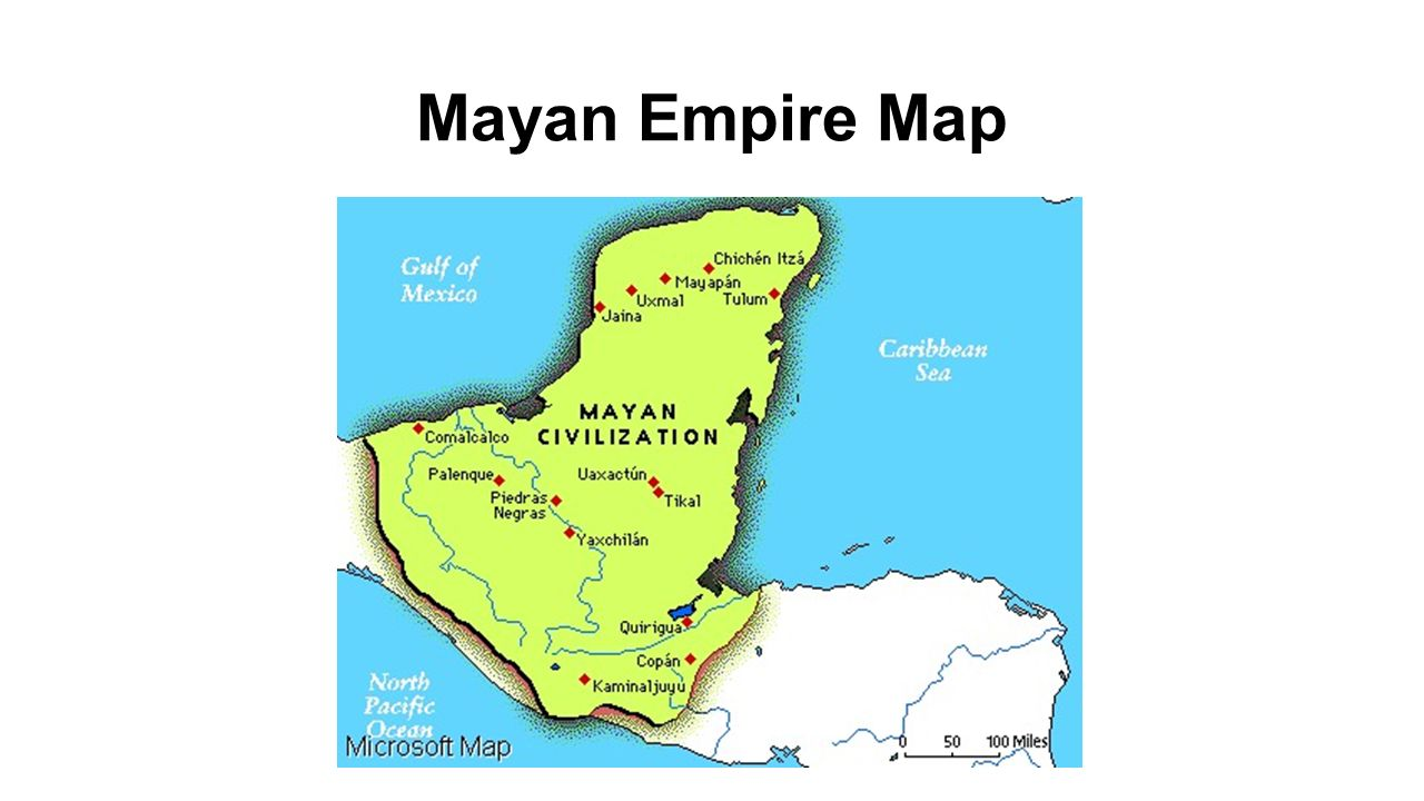Aztec, Incan, and Mayan people - ppt video online download