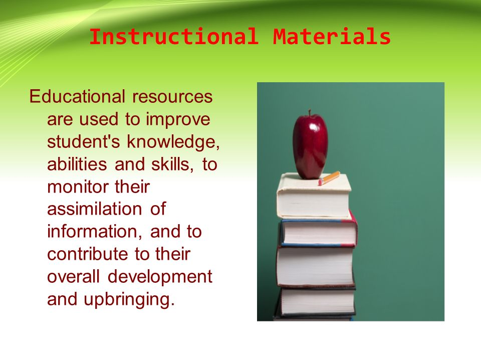 thesis for preparation of instructional materials 2 for instructions concerning thesis format, please see the las honors website for questions regarding footnotes, table of contents, and bibliography, see your research advisor 3 a completed copy of the thesis should be submitted to the research advisor before the last day of instruction.