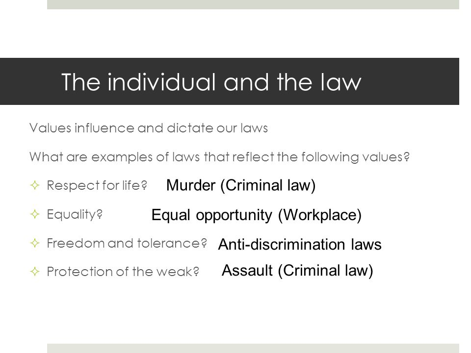 chapter 5 criminal law quiz Table of contents frank schmalleger's criminal justice today: an introductory text for the 21st century, 8e  chapter 4: criminal law objectives prequiz chapter quiz multiple choice true/false chapter test real world web quest e-homework chapter project summary chapter 5: policing: history and structure objectives prequiz chapter quiz.