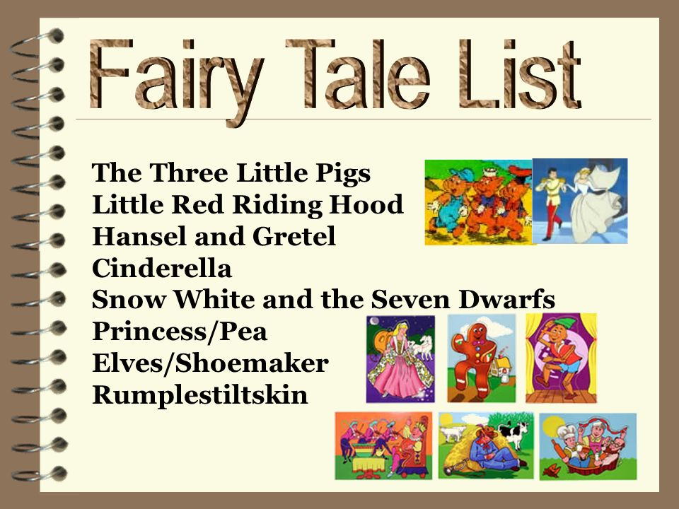 Fairy Tale List The Three Little Pigs Little Red Riding Hood further Original besides Swedish Academy Award Review Of Walt Disney Cartoons Mf L also Ugly Swan likewise Cab Deb E C. on the original ugly duckling story