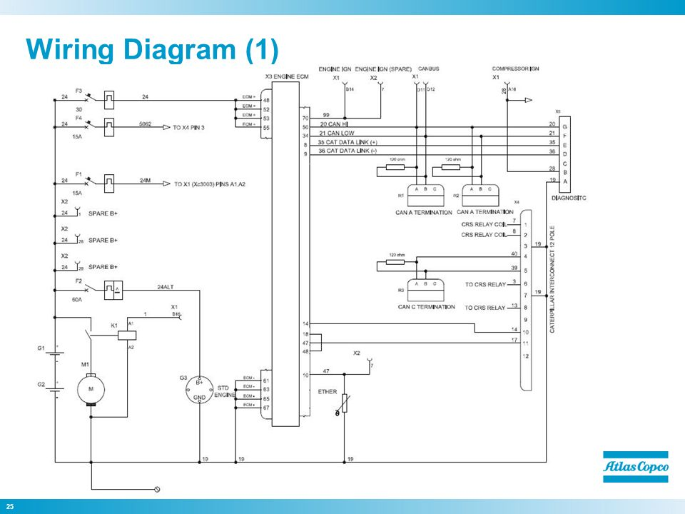 Wiring Diagram on Outlet Wiring Diagram