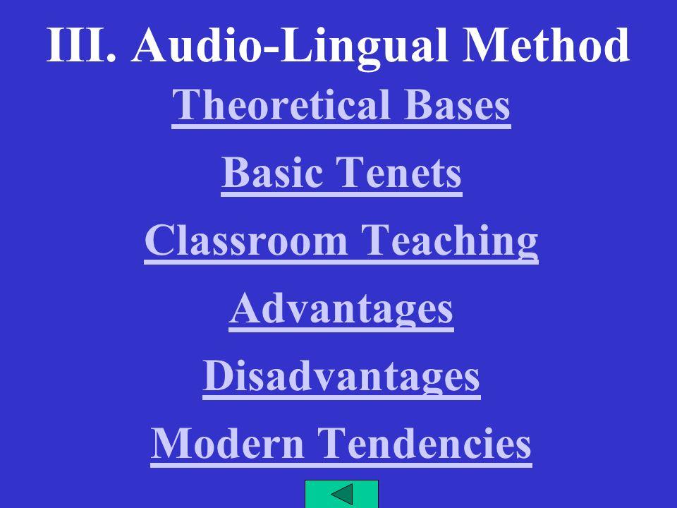 ELT Methodology 1 Ppt Video Online