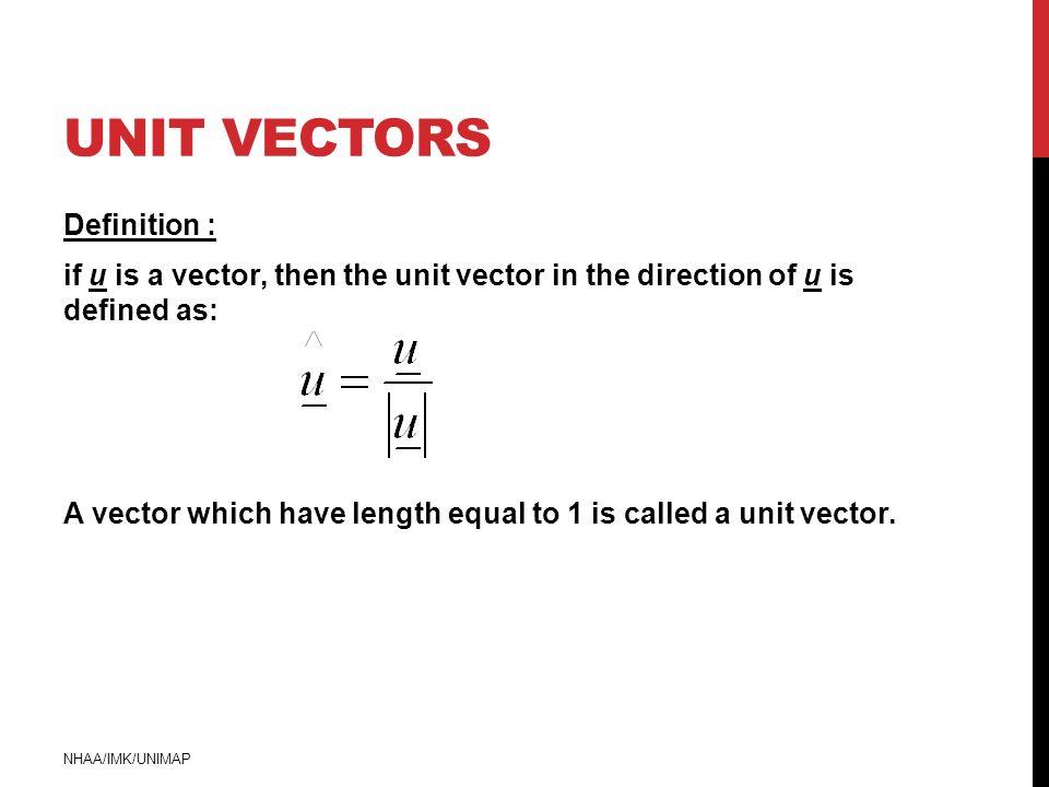 Vector Image Definition Billedgalleri - whitman gelo-seco info