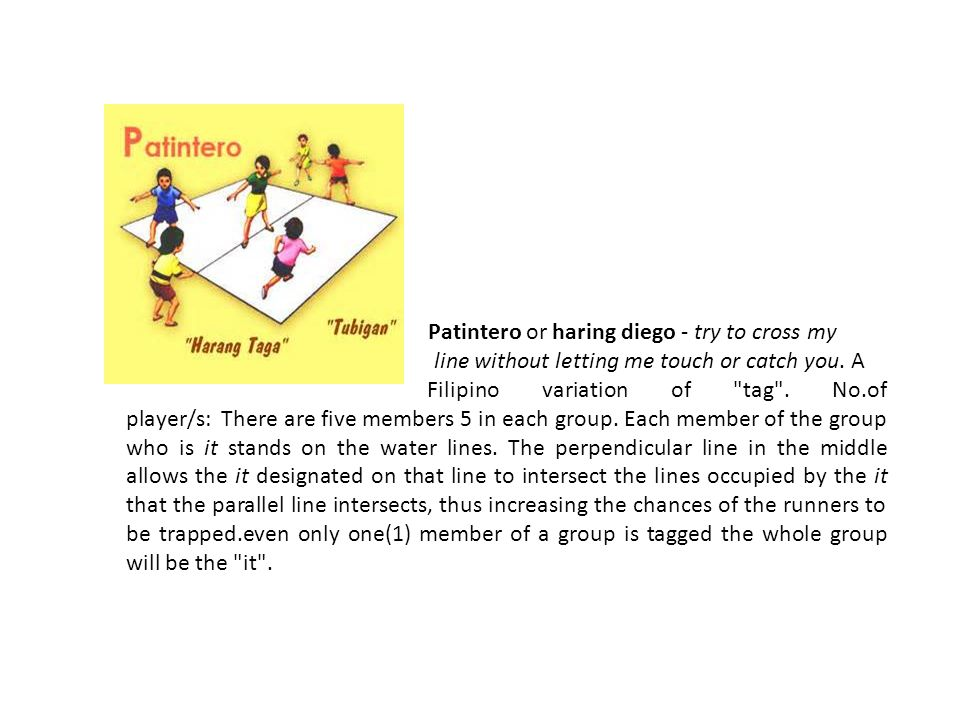 long jump rules and regulations pdf