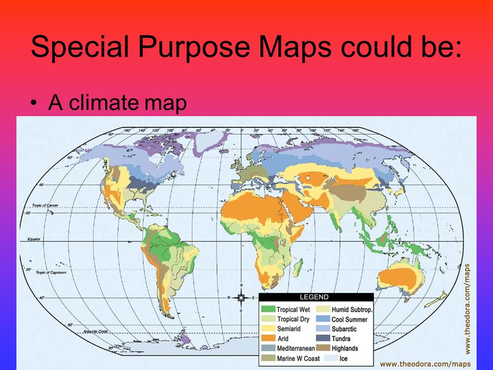 What Is A Special Purpose Map Awesome What Is A Special Purpose Map Pictures   Printable Map  What Is A Special Purpose Map