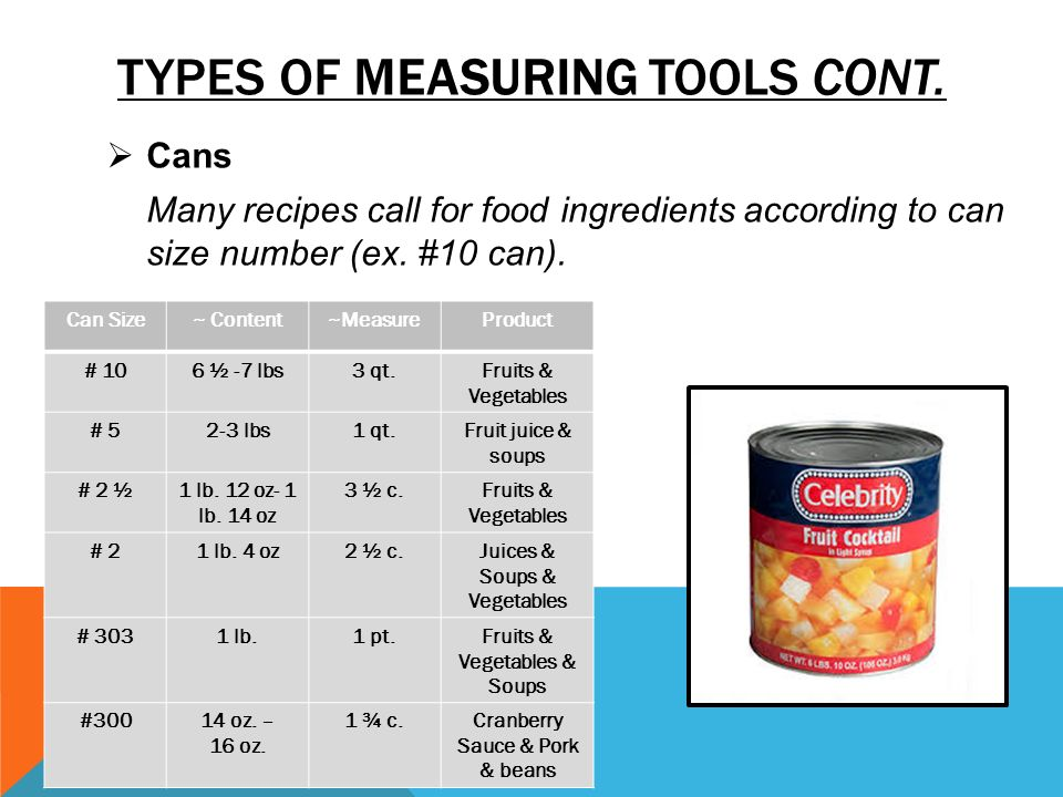 Food Service Occupations 1 2 Ppt Video Online Download