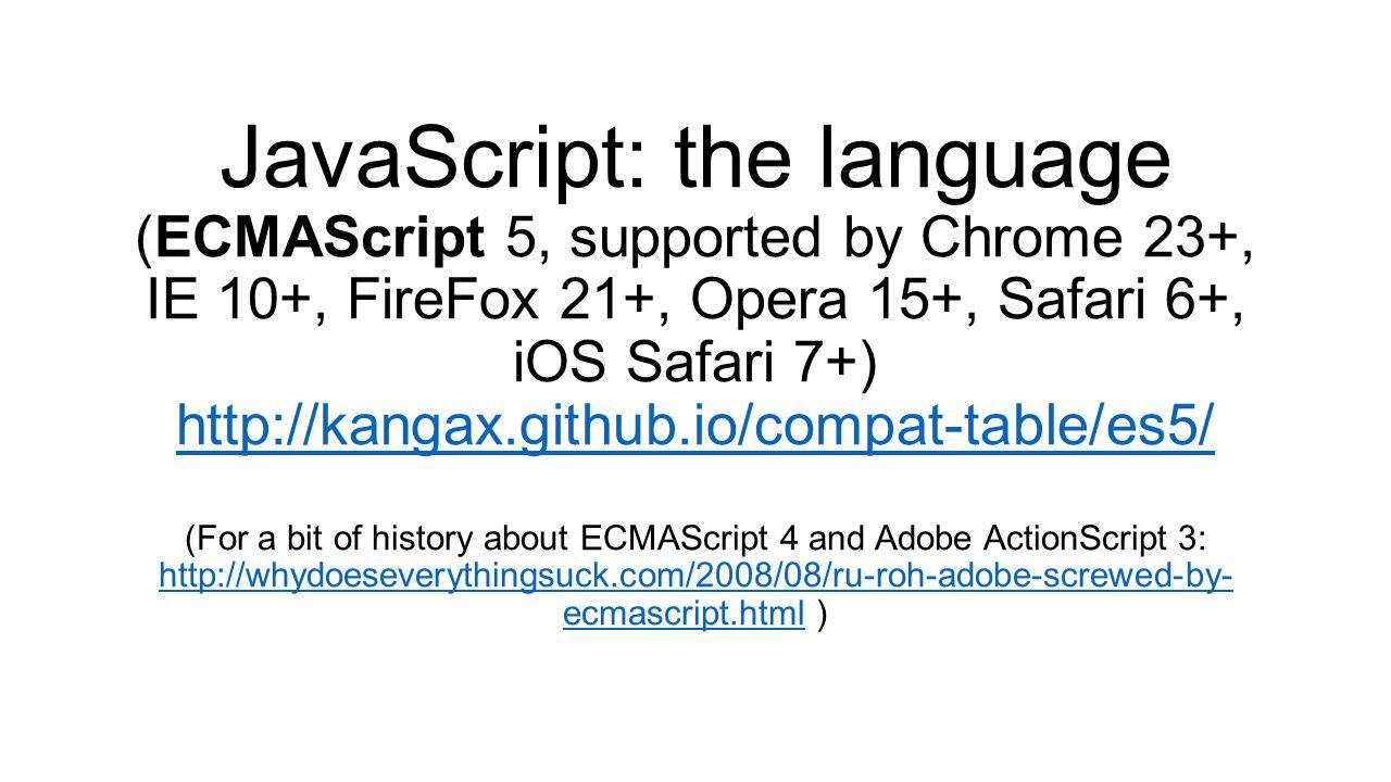 JavaScript, HTML, DOM  - ppt video online download
