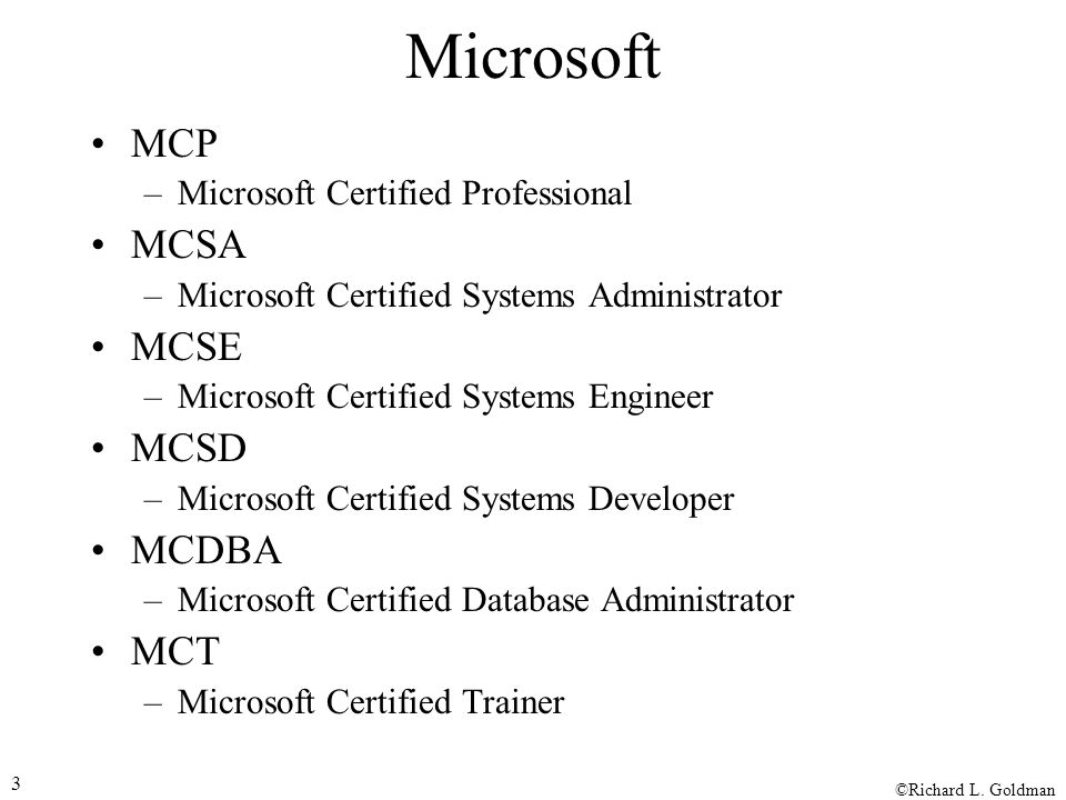 Certifications Animated Presentation Ppt Video Online Download