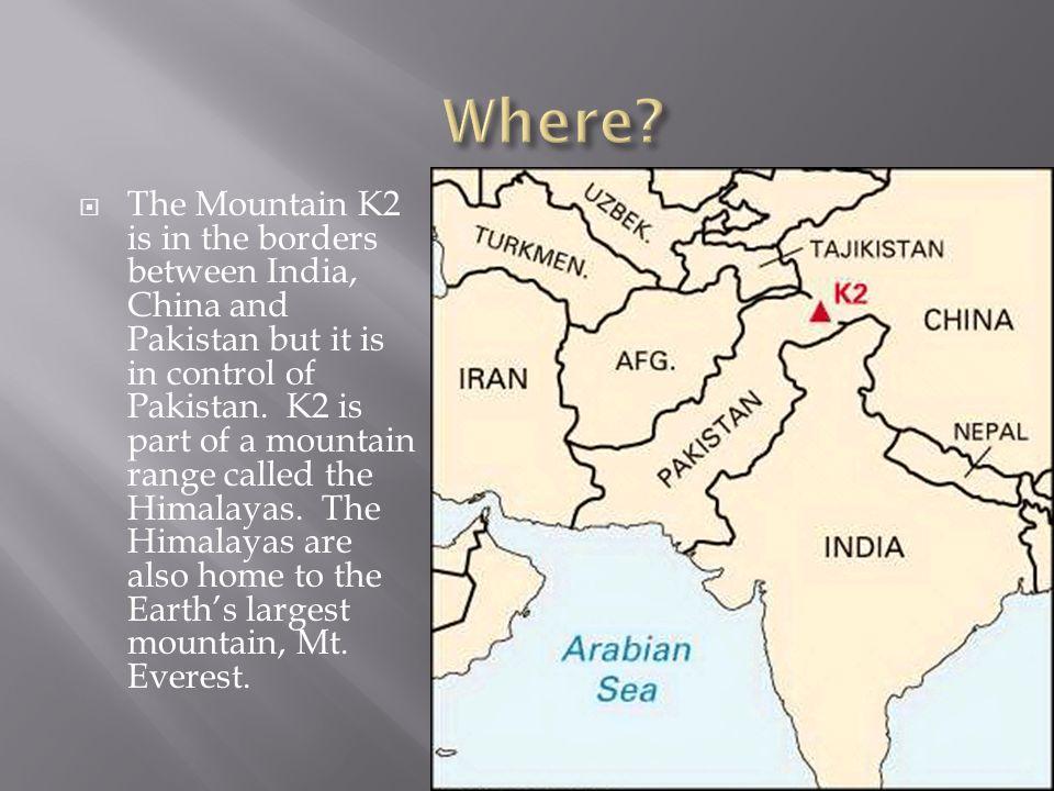 Map k2 mountain K Map on cox's bazar map, mount kilimanjaro map, mt. fuji map, mount kilimanjaro, mauna kea, aral sea map, h1 map, khyber pass map, kamet map, deccan plateau map, sulaiman range map, kanchenjunga map, mount rainier, karakoram map, hasa map, mount everest map, mount elbrus, kashmir map, 2008 k2 disaster, hindu kush, hindu kush map, thar desert map, karachi map, j6 map, eastern ghats map, kangchenjunga map, mount everest, seven summits, mount mckinley,