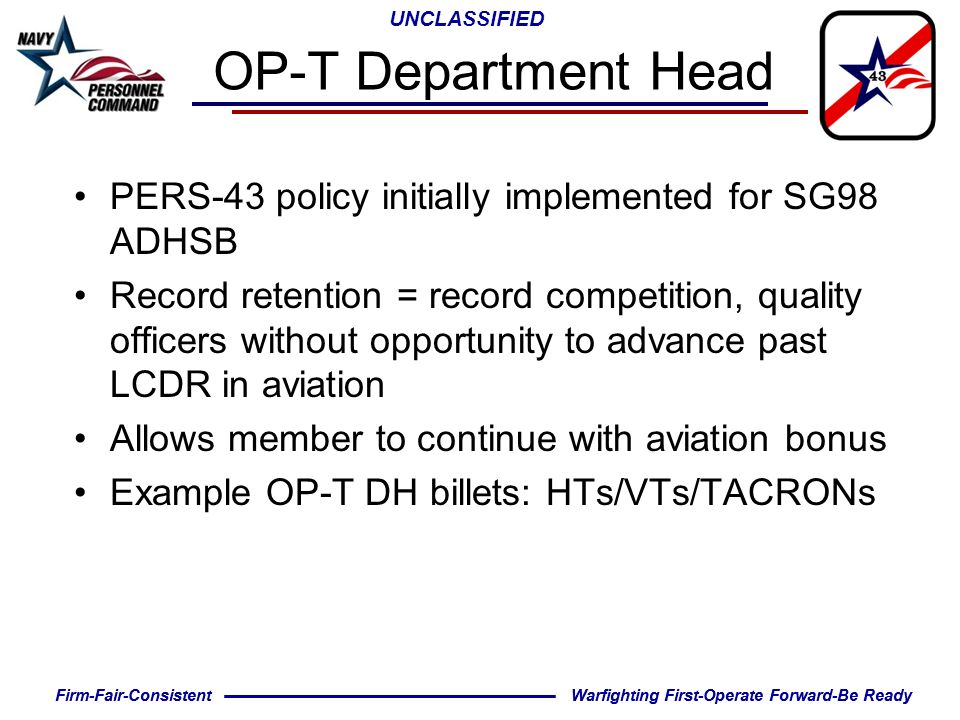 Helicopter Community Brief - ppt video online download