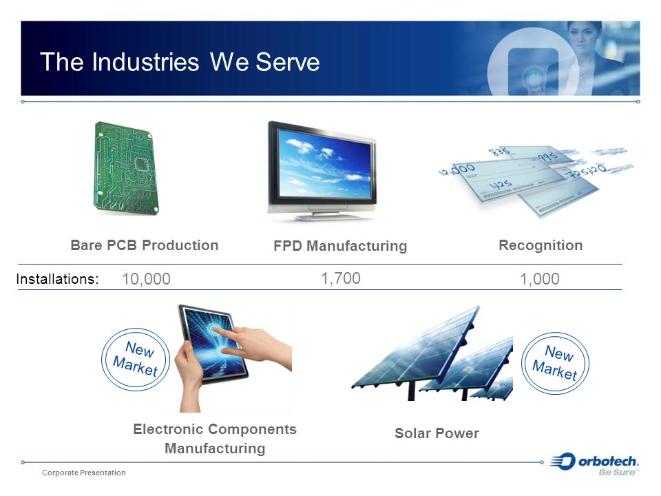 PCB Manufacturing Automatisation - ppt video online download