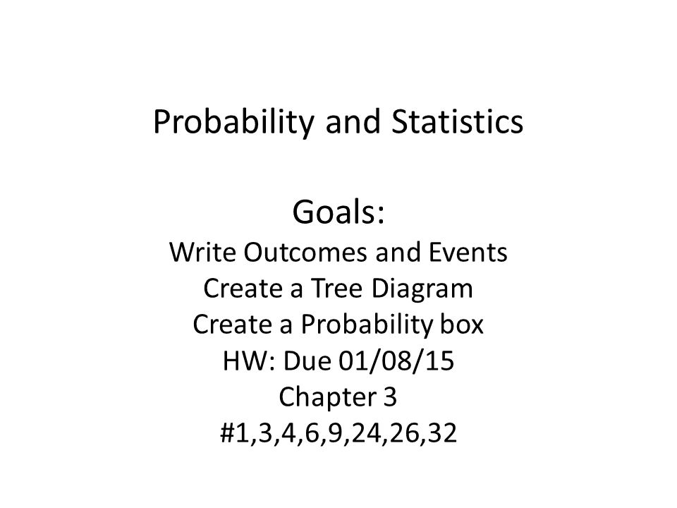 probability and statistical techniques All these above are techniques of probability sampling non-probability sampling techniques  inability to utilise the inferential parametric statistics (e).