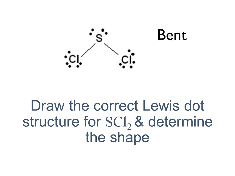 Lewis diagram scl2 product wiring diagrams draw the correct lewis dot structure for nacl ppt video online rh slideplayer com lewis diagrams ccuart Choice Image