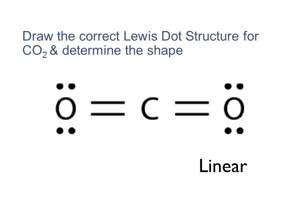 Draw The Correct Lewis Dot Structure For Nacl Ppt Video Online