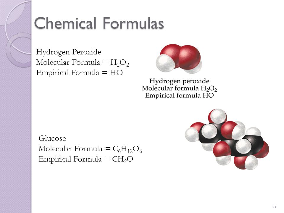 Chapter 3 Molecules Compounds And Chemical Equations Ppt Download