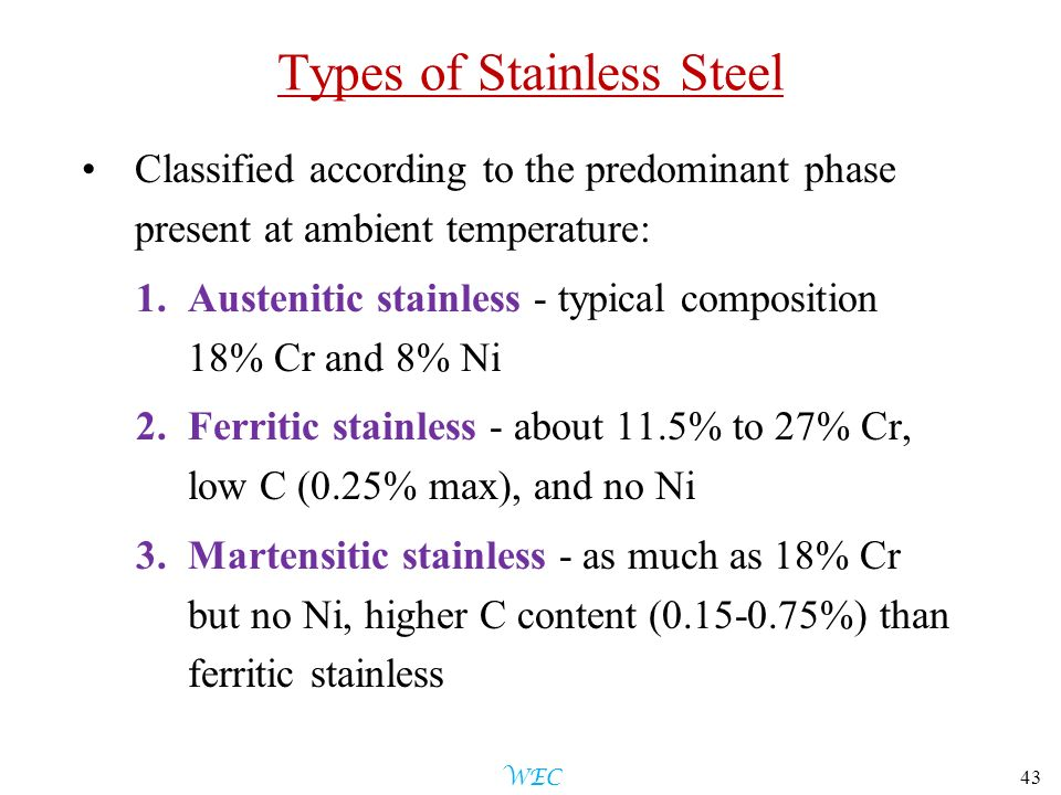 Metal alloys formation ppt video online download.