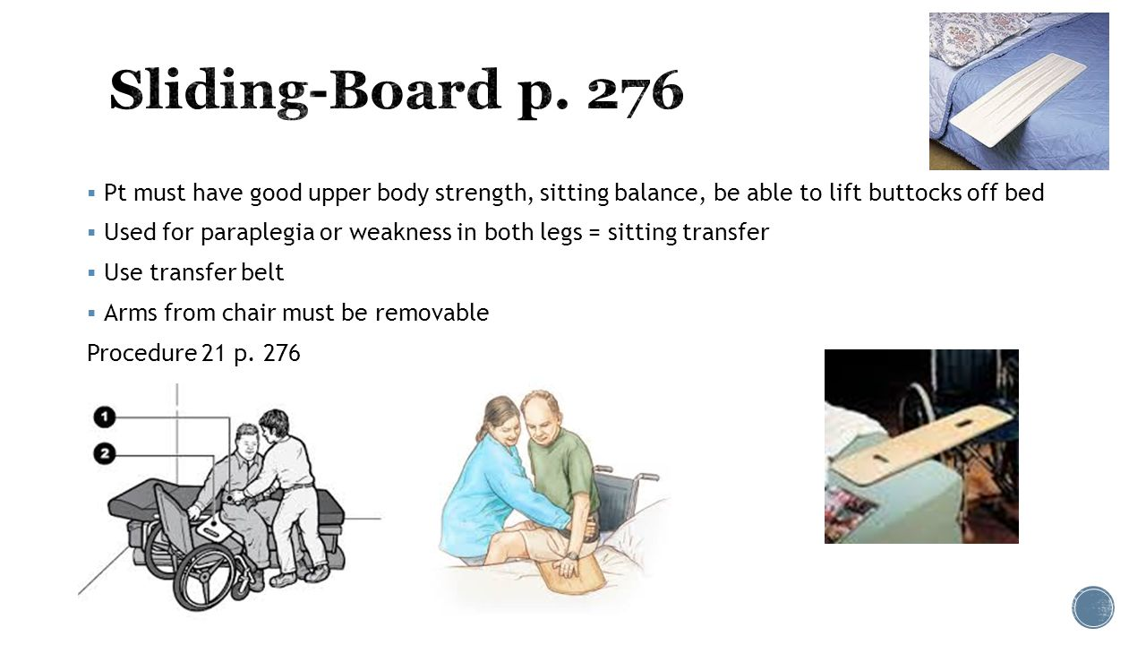 Astounding Patient Mobility Transfer Skills P Ppt Download Ncnpc Chair Design For Home Ncnpcorg