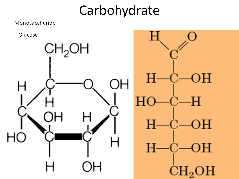 Math quiz 2 prep macromolecules ppt video online download 2 carbohydrate monosaccharide glucose ccuart Choice Image