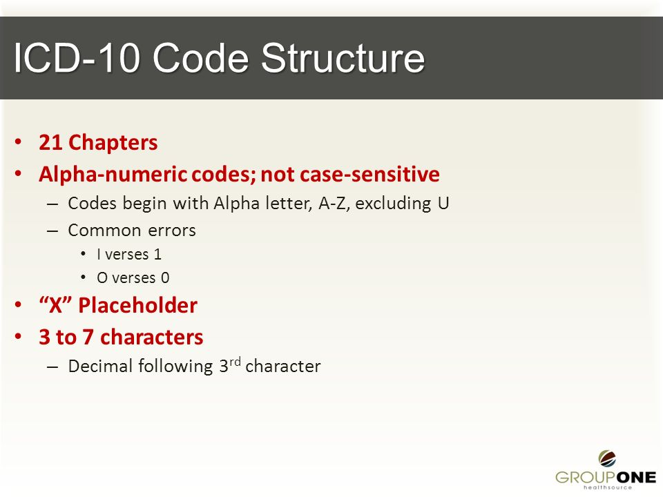 icd 10 code for ulcerative colitis