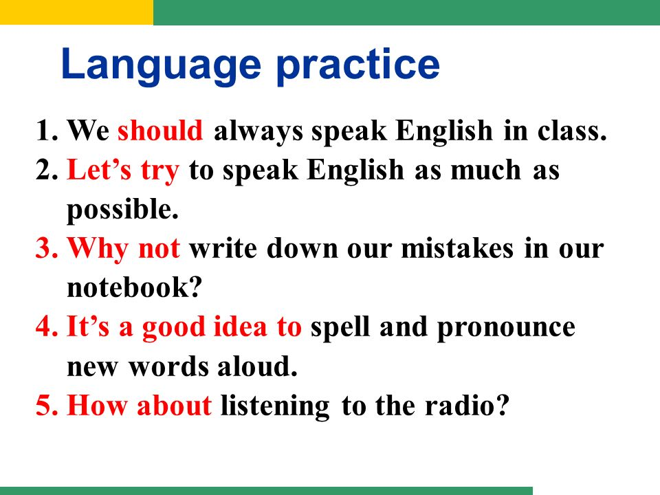 Learning English As It As Essay Service Gthomeworkzxit  Learning English As It As