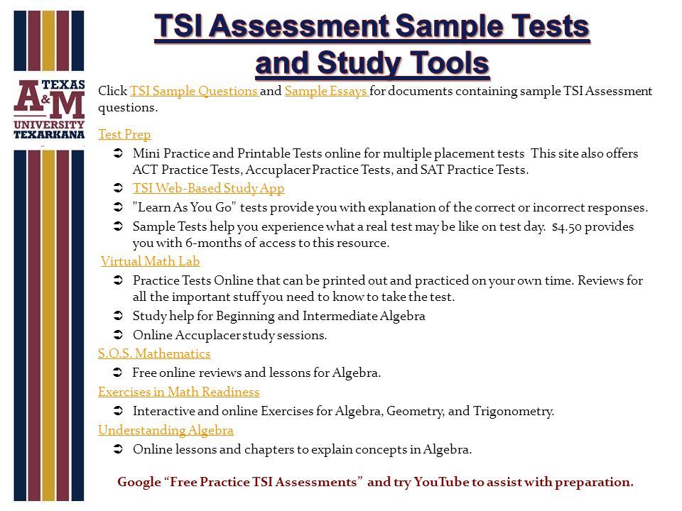 mgt 300 test 1 study guide Mgt 300: exam 1 mgt 300: exam 2 i found the perfect study guide and several practice exams to help me focus on what's important for the midterm.